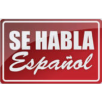 Spanish/Contents icon