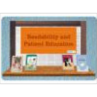 Review: Readability and Patient Education