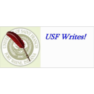 USF Writes icon