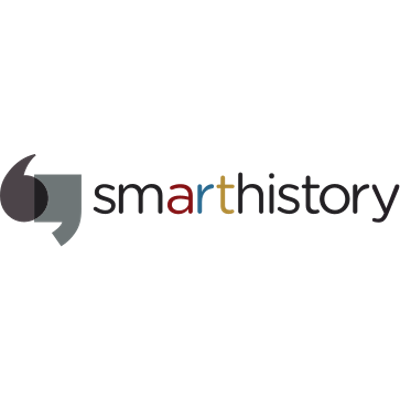 Review: Smart History