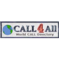 WORLD CALL LANGUAGE LINKS LIBRARY icon