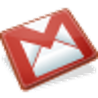 How to make more out of Gmail? - PART 3 of 5 (Narration is in Thai language) icon