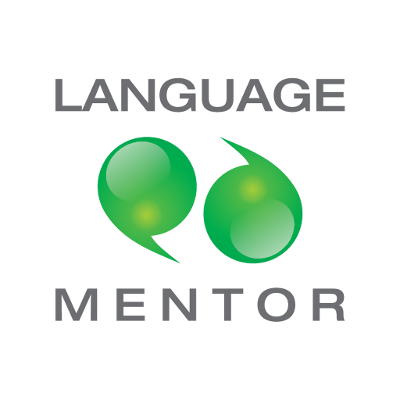 Language Mentor icon