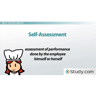 Performance Appraisal and 360 Feedback