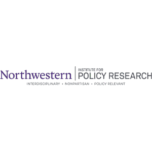 Institute for Policy Research icon