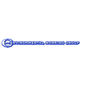 The Environmental Working Group icon
