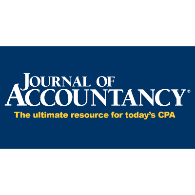 4 fun activities for the accounting classroom