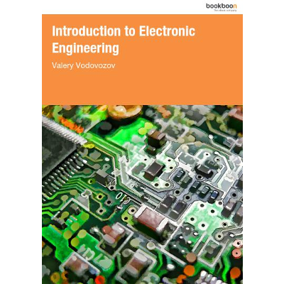 Introduction to Electronic Engineering icon