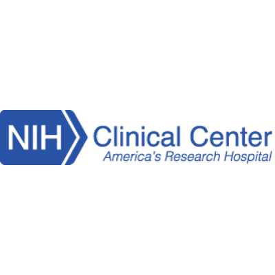 National Institutes of Health Clinical Center: Clinical Research Training On-Line icon
