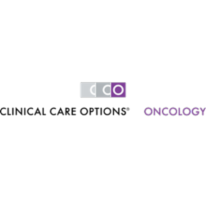 Clinical Care Options: Non-Hodgkin's Lymphoma Clinical Management Series icon