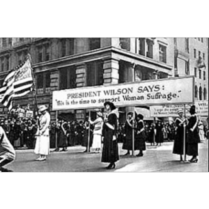 Sage American History - Progressivism & America's Rise to World Power icon