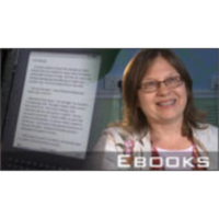 Creating eBooks for distance education - Case study icon