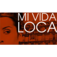 Review: Mi Vida Loca