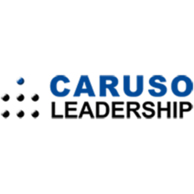 Leadership Development Archives | Caruso Leadership