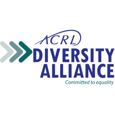 LibGuides: ACRL Equity, Diversity and Inclusion: Home icon