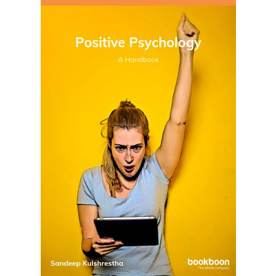 Positive Psychology icon