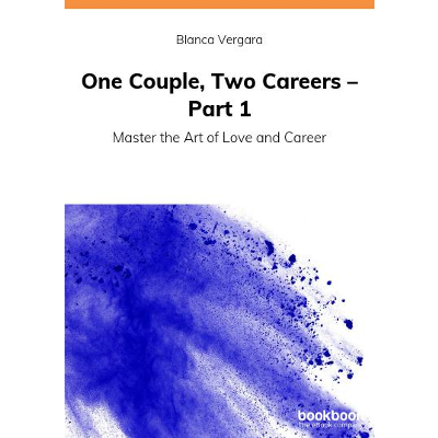 One Couple, Two Careers – Part 1 icon