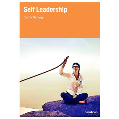 Self Leadership icon