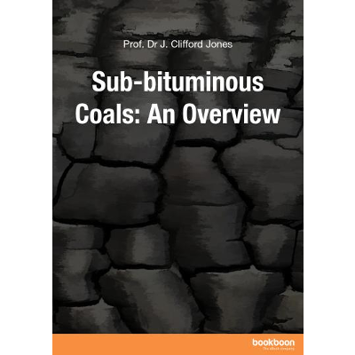 Sub-bituminous Coals: An Overview icon