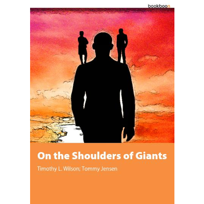 On the Shoulders of Giants icon