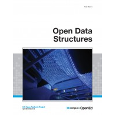 Open Data Structures icon