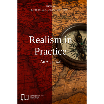 Realism in Practice: An Appraisal icon