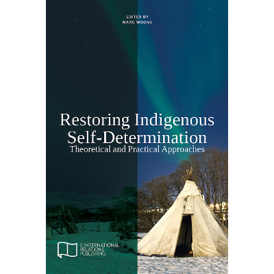 Restoring Indigenous Self-Determination: Theoretical and Practical Approaches icon