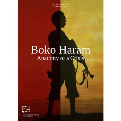 Boko Haram: Anatomy of a Crisis icon