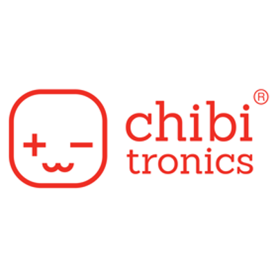 Welcome to Chibitronics icon