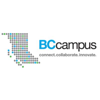 Post-Secondary Directory - British Columbia and Canada icon