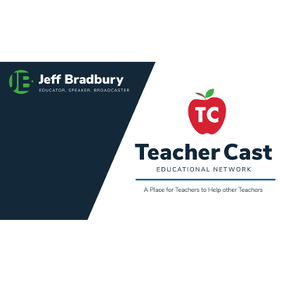 Review: TeacherCast:  The Educational Podcast...