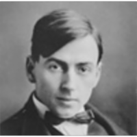 Death on a Painted Lake: The Tom Thomson Tragedy icon