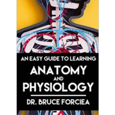 Anatomy and Physiology 3D Interactive Models