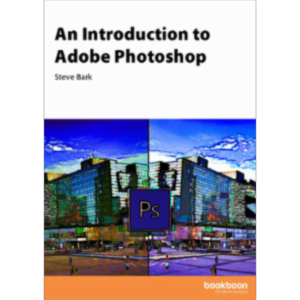 An Introduction to Adobe Photoshop icon
