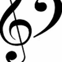Music Theory Online icon