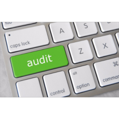 Review: Auditing Financial Statements