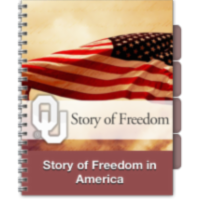 Story of Freedom in America icon