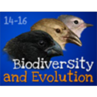 Biodiversity and Evolution - Darwin's Finches for 14-16 year olds icon