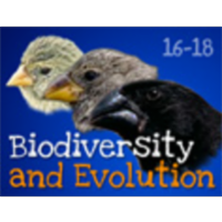 Biodiversity and Evolution - Darwin's Finches for 16-18 year olds icon