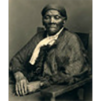 Negro Spirituals: Resources icon