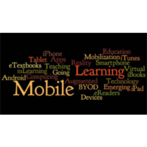 TAMUC: Going Mobile Website icon