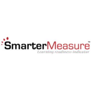 SmarterMeasure Learning Readiness Indicator icon