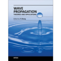 Wave Propagation Theories and Applications icon