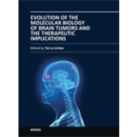 Evolution of the Molecular Biology of Brain Tumors and the Therapeutic Implications icon