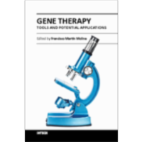Gene Therapy - Tools and Potential Applications icon