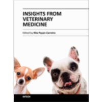 Insights from Veterinary Medicine icon