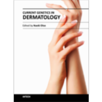 Current Genetics in Dermatology icon