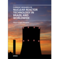 Current Research in Nuclear Reactor Technology in Brazil and Worldwide icon