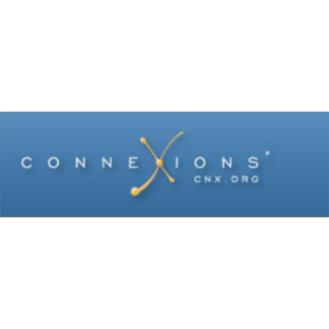 Connexions Music Materials icon