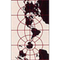 Map Projections used by the U.S. Geological Survey icon